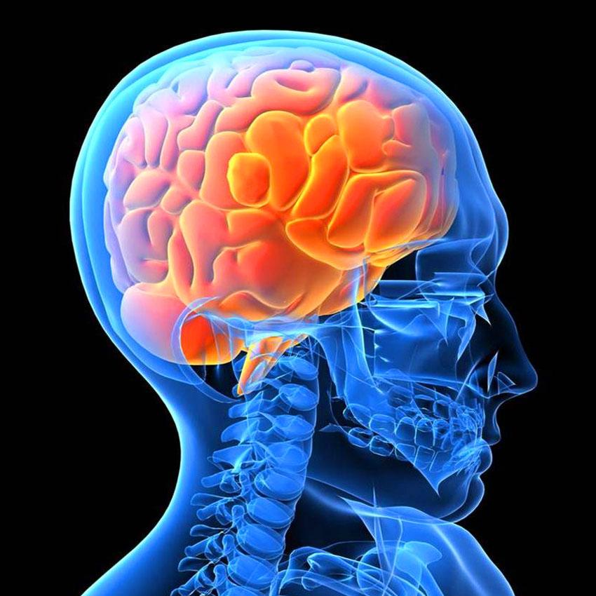 самых главных сильные заговоры от сотрясения головного мозга вспом Приколы